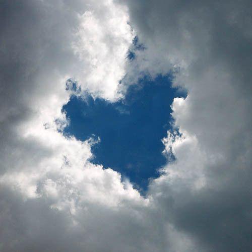 I Love You…