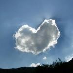 Love Message -710-