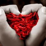 Love Message -721-