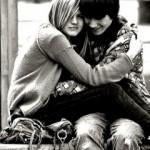 Love Message -1079-