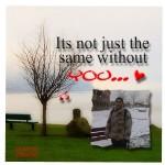 Love Message -1125-