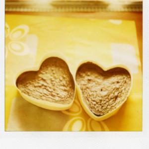 Love Message -1368-