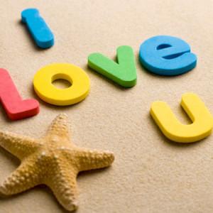 Love Message -2805-