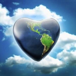 Love Message -2512-