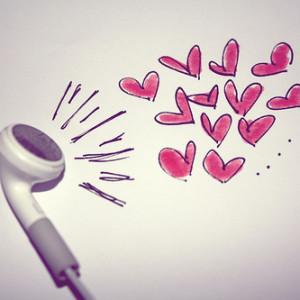Love Message -2751-