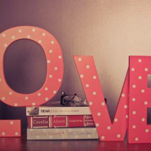 Love Message -2533-