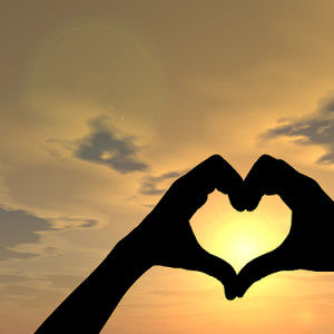 Love Message -2536-