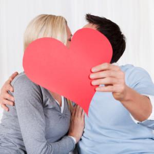 Love Message -2560-