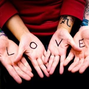 Love Message -2750-