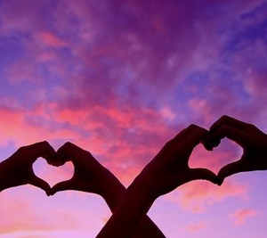 Love Message -2731-