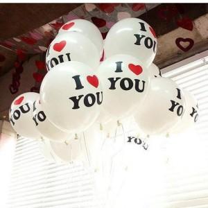 Love Message -2594-