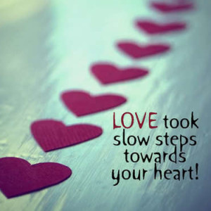 Love Message -2607-