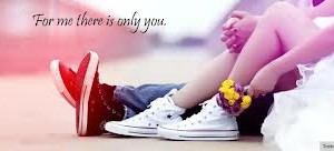Love Message -2614-