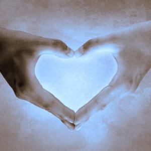 Love Poem: Your Love