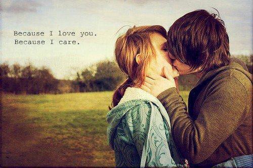 Love Message -2758-
