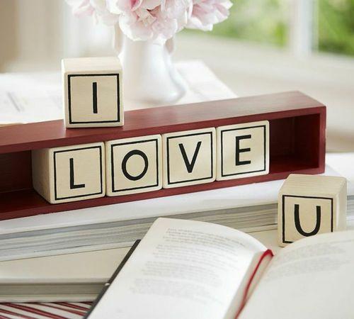 Love Message -2816-