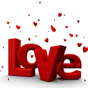 Love Message -2682-