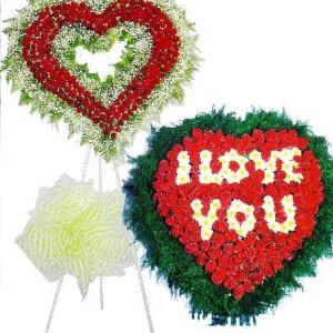 Love Message -2711-