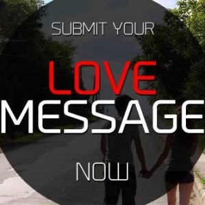 Love Message -2768-