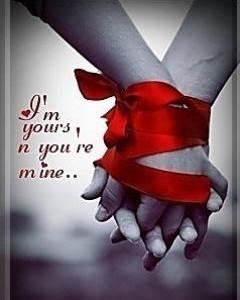 Love Message -2771-