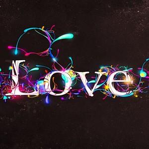 Love Message -2773-